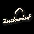 Zuckerhut Leipzig