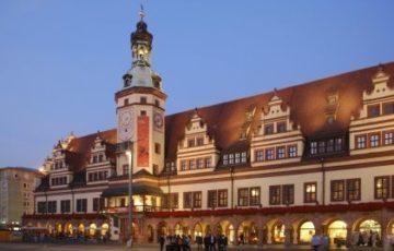 markt_1___altes_rathaus_nacht___andreasschmidt_19_9_2009_v_34558