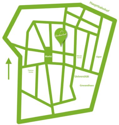 200614-Zuckerhut-Grafik