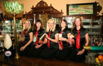 zuckerhut-team